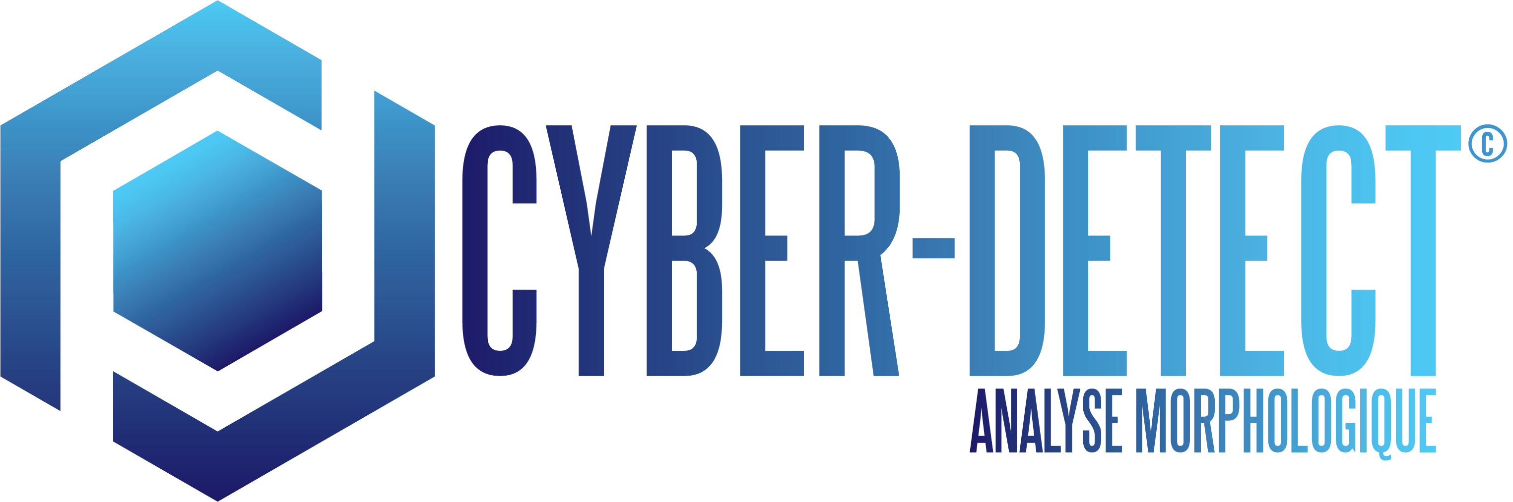 Cyber Detect