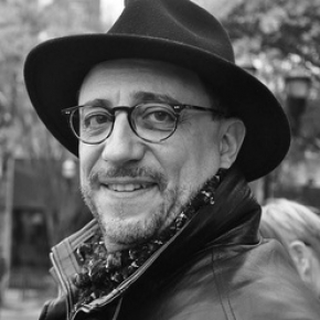 La co-créativité musicale entre humain et machine : ERC Advanced Grant de Gérard Assayag